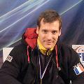 Championnats d'Europe d'haltérophilie 2012