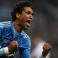 Marseille bat Lyon en finale de la coupe de la Ligue