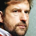Festival de Cannes 2012 : la sélection