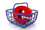 Les précautions pour acheter sur le net