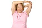 Astuces efficaces pour maigrir