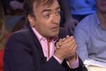 Jonathan Lambert imite Eric Zemmour dans On N'Est Pas Couché