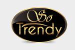 So-Trendy : un espace dédié aux femmes