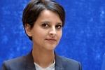 Les Ministres les plus pauvres du Gouvernement Hollande