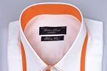 Top 10 des chemises tendances pour hommes