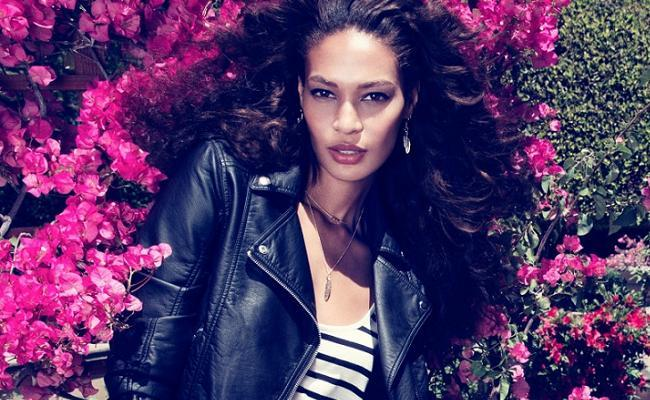 Joan-Smalls-Romantic-Edge-HM-thumb