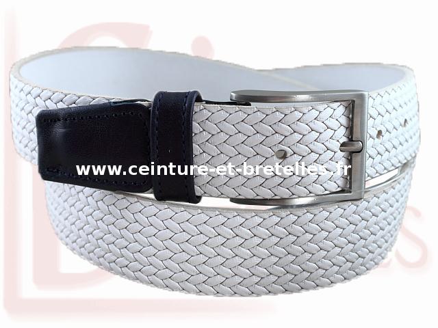 top 10 des ceintures tendances pour hommes. Black Bedroom Furniture Sets. Home Design Ideas