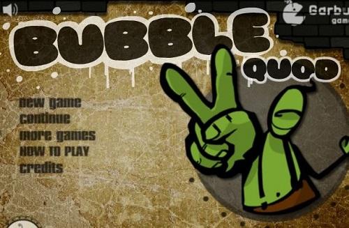 jeu-bubble