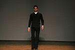 Louis Vuitton se sépare de Marc Jacobs