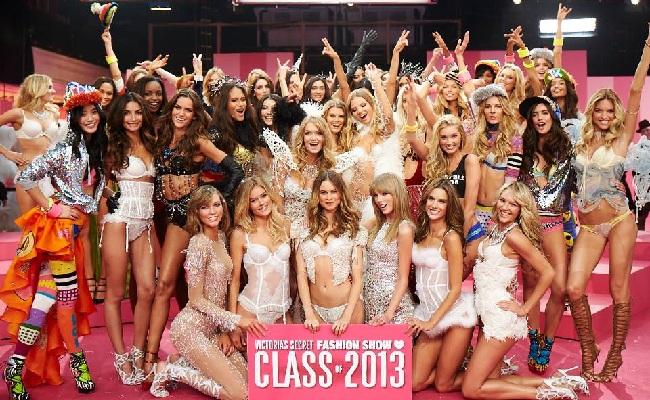 Victoria-s-secret-fashion-show-2013-les-anges