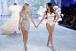 Rihanna, Selena Gomez, Taylor Swift : elles sont jeunes, célèbres et riches