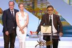 Cannes 2014 : une Palme d'Or trop élitiste ?