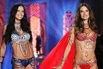 fashion-show-2014-victoria-s-secret-adriana-lima-alessandra-ambrosio-ange