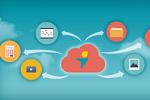 10 raisons d'avoir un Cloud pour son entreprise