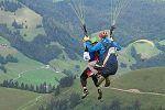 parapente-suisse