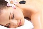 Se lancer en indépendant en tant que masseur-kinésithérapeute