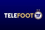TF1 s'associe à Médiapro pour une chaîne qui s'appellera Téléfoot